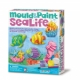 Mould & Paint / Sealife