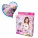 Sweet Heart Princess Set