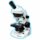 360 SUPER HD SMART MICROSCOPE