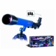 20/30/40 Power 30mm Astronomical Telescope with Tripod