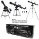 GALAXY TRACKER NOVA 116 SMART TELESCOPE