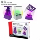 DELUXE ALL IN 1 CRYSTAL GROWING SET