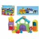 Farmyard Activity Playset