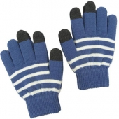 Woolen Touch Gloves for Smart Phone
