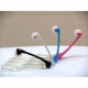 Foldable Rotary Toothbrush