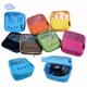 """SPARKLING"" Travel Mini Multi Function Pouch"