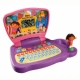 Dora Carnival Time Laptop