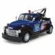 1953 Chevrolet Tow Truck